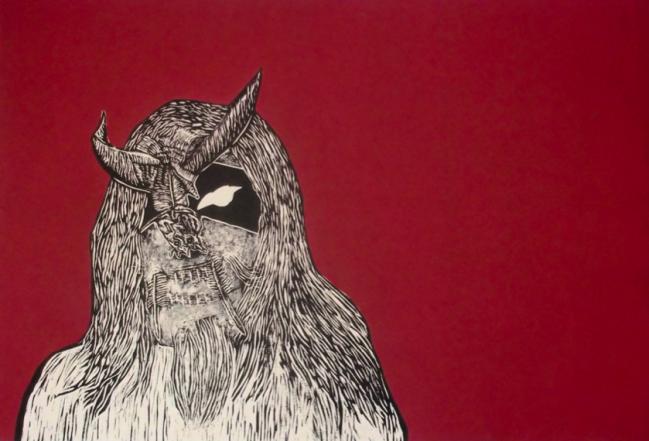 A la sombra del murciélago
