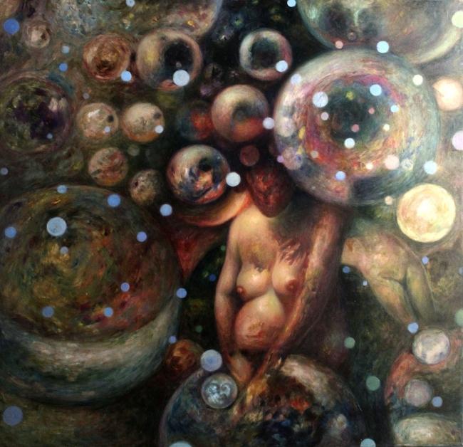Universo es universos