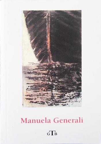 Manuela Generali