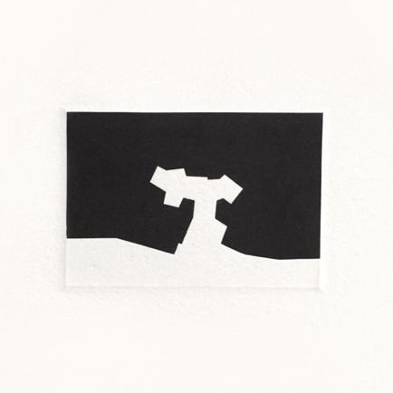 JORGE YAZPIK XIII/L ST BN - Varios Artistas En La Gráfica