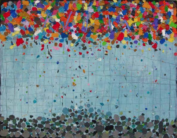 Gravitones y materia oscura - Javier Fernández