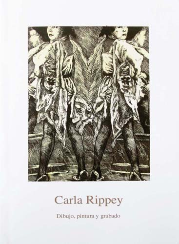 Carla Rippey - Libros
