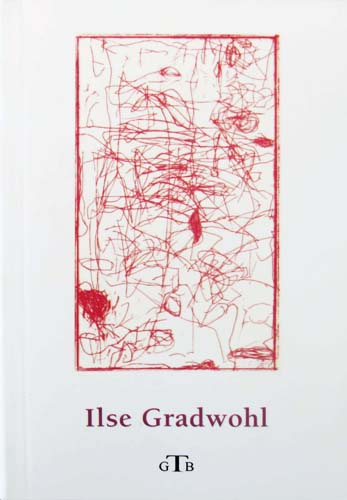 Ilse Gradwohl - Libros