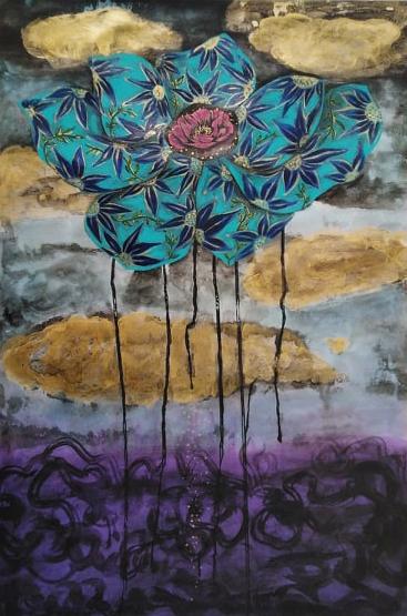 Todo es breve - Leticia Carski
