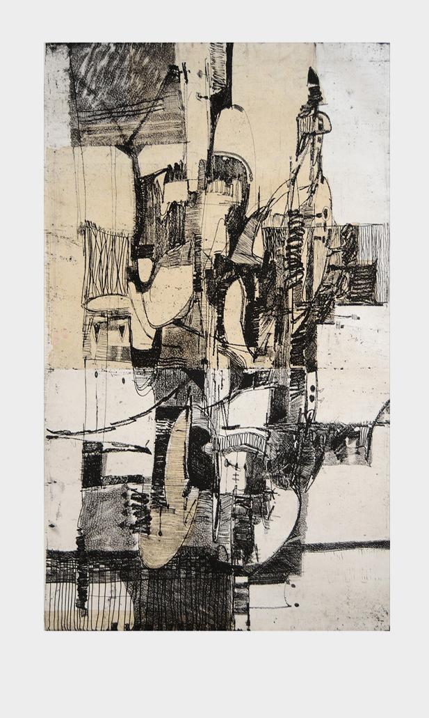 Amaro Garcia- quinteto de cuerdas - Varios Artistas En La Gráfica