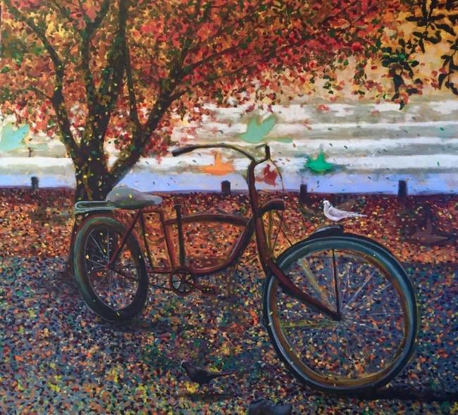 Recuerdo de otoño
