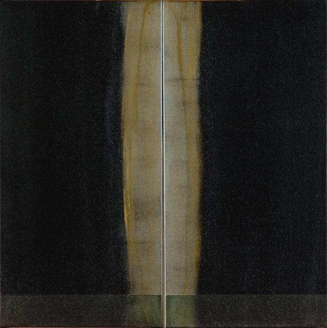 Noche de luz IV - Mónica Saucedo
