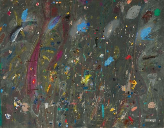 Quirópteros y burbujas