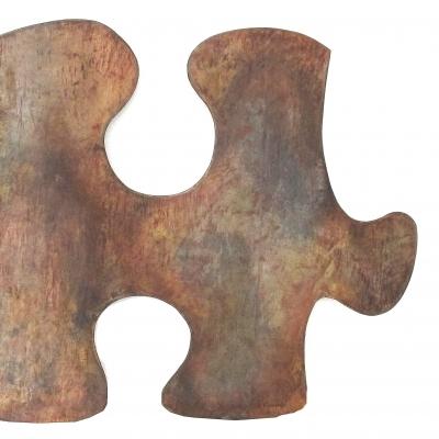 Puzzle IV
