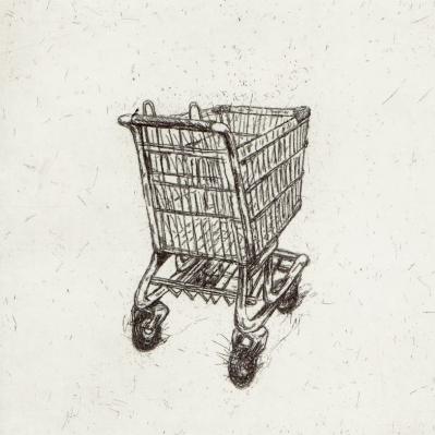 Día de compras I