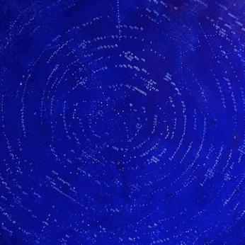 Constelación numérica