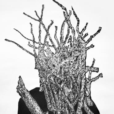 Guerrero negro