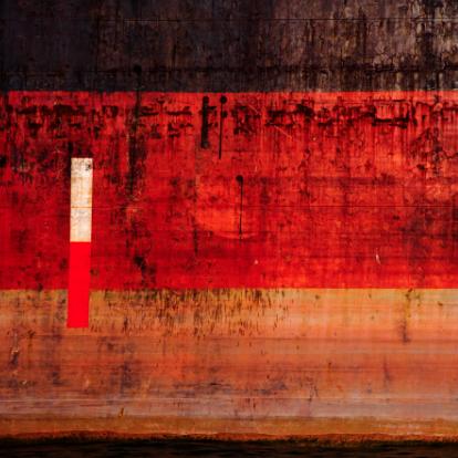 Banderas marinas II