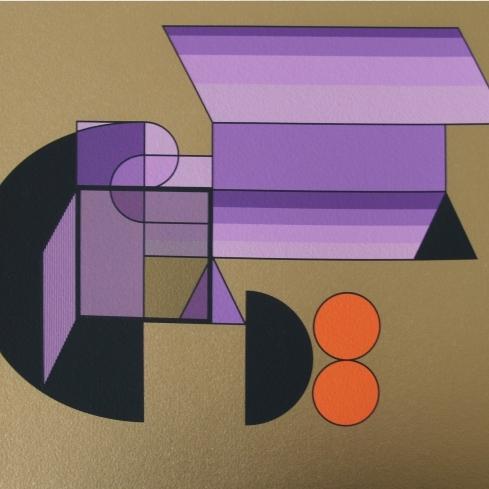 Geometría 9A