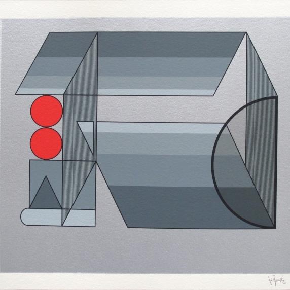 Geometría 5