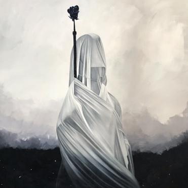 """Noche oscura en La Ciudad de las Rosas. Feat. """"La Restauración"""""""