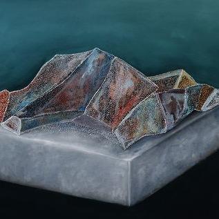 Piedra sobre piedra