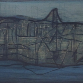 Barcos / ballena 7