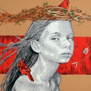PATRICIA SÁNCHEZ SAIFFE- Natura