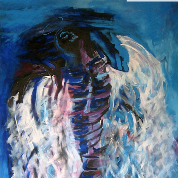 Arcangel 4