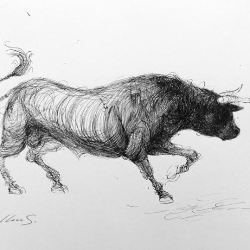 Toro I
