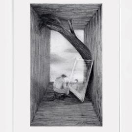 La madera del árbol 18