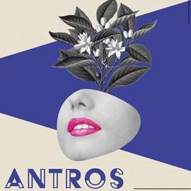 ASTROS, ANTROS Y BARRAS / Autor:  Paco Morett