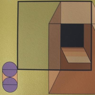 Geometría 8