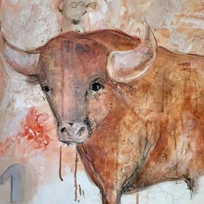 Toro 125