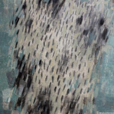 Fragmentos de lluvia 3