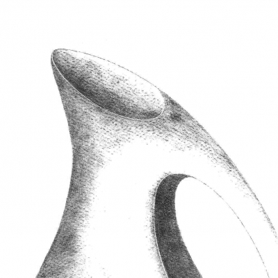 SP 11