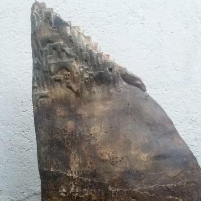 Zigurat II
