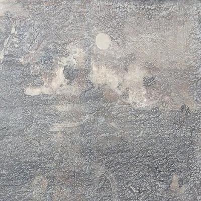 Etereo II