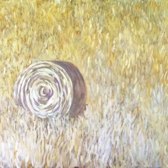 LILIANA RIZO - La cosecha