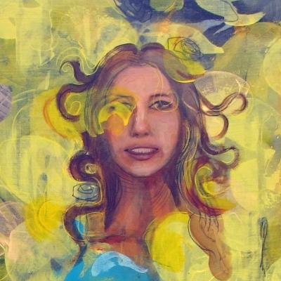 Composición Femenina