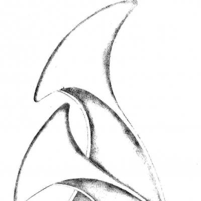 ST 13