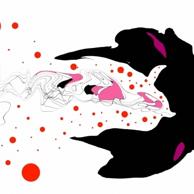 Obra blanca 1