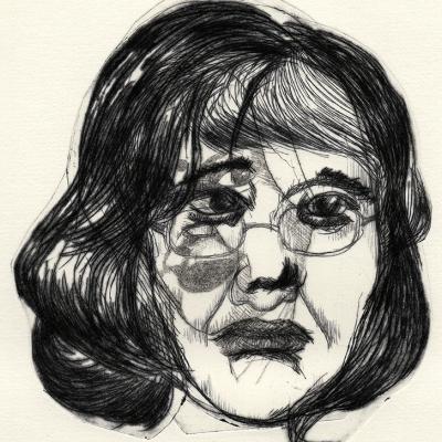 Tomoko Horiguchi