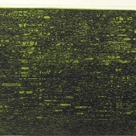 GABRIEL CARRILLO - Variaciones de un paisaje V