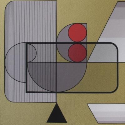Geometría 14
