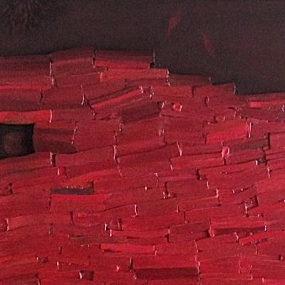 Alejandría Roja