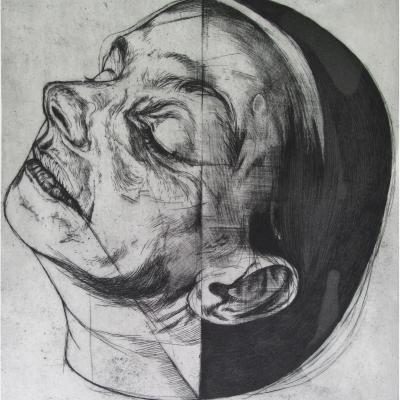 Head 13/36