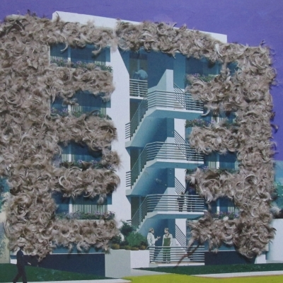 Nuevas arquitecturas II