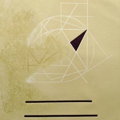 ANTONIO CASTILLO · Buscando la cuadratura al círculo  8/20