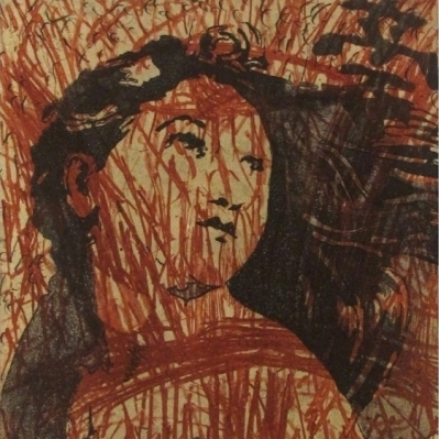 Galatea P.A.