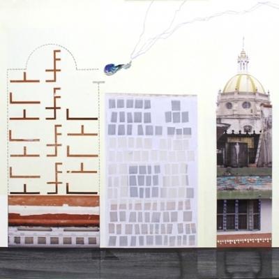Edificio fantasma