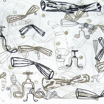 Instrumentos para volar