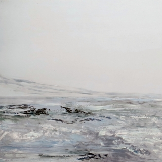 Olafsfjordur I