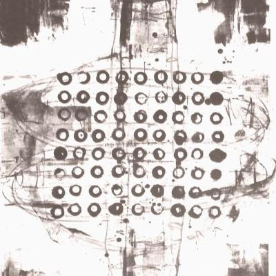 HORACIO MANZANO - Sin título 43/55