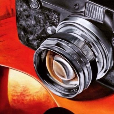 Leica V